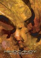 [Amiga] DVD: Mindcandy 2 za darmo