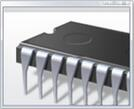 [Multi] EmuPack 2013 Build 1.9.1.1912 RC1