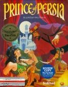 [c64] Prince of Persia, po latach, na Commodore 64