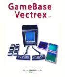 [GameBase] Vectrex