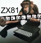 [GameBase] ZX81 GameBase
