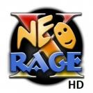 [NeoGeo] NeoRagex v5.2a HD edition