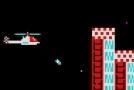 [arcade] DSP Emulator 0.11b4 WIP (04/08/11)