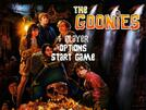 The Goonies Remake [PC]