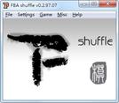 [Arcade] Nieoficjalne FinalBurn Alpha shuffle V2.2.0 02/03/12