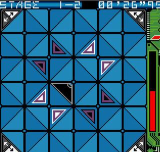 NeoGeo:Pocket:Color:NGPC:NeoGPC:Delta Warp:SNK:Prototype
