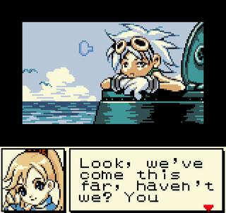 NeoGeo:Pocket:Color:NGPC:NeoGPC:Dive Alert:SNK Corporation:Sacnoth:Aug 19, 1999: