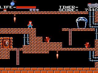 Nintendo 8:FceUltra X:The Goonies:Konami Industry Co. Ltd.:Konami Industry Co. Ltd.:Feb 21, 1986: