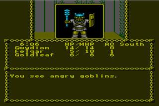 Multi:Nintendo8:Famicon:Higan:Pool of Radiance:FCI:Strategic Simulations, Inc.:1990: