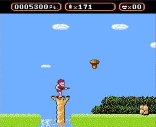 Nintendo 8:Nestopia:Undead:Amagon:AmericanSammyCorporation:AicomCorporation:Apr, 1989: