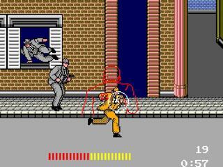Sega:Gamebase:SMS:Dead Angle:SEGACorporation:SeibuKaihatsuInc.:1989: