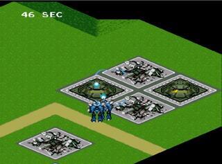 Super:Nintendo:Snes9X:Metal Marines:NamcoHometekInc.:NamcoLimited:Dec, 1993: