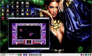 Amstrad:CPC:JavaCPC:Desktop:GUI