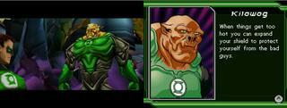 Nintendo DS:NDS:DeSmuMe:x432:Green Lantern: Rise of the Manhunters:Warner Bros. Interactive:Griptonite Games:June 10, 2011: