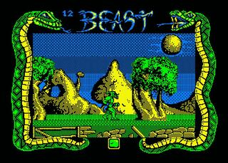 Cpc:Amstrad:6128:SugarBox:0.21:Shadow of the beast:PsygnosisLimited:ReflectionsInteractiveLimited:1989:
