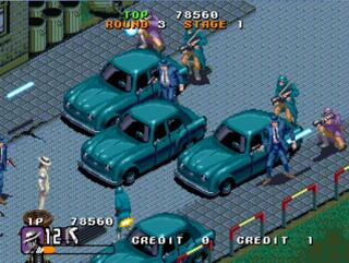Arcade:MameUI:x64:0.155:Michael Jackson's Moonwalker:Sega:Sega:1990