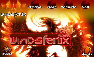 Multi:WinDS:Skins:WinDSFenix