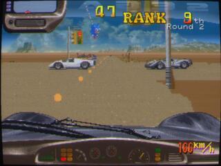 Arcade:MameUI:x64:0.155:RadMobile:Sega:1990