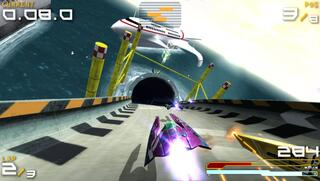 SONY:PSP:PPSSPP:WipEout Pure:SonyComputerEntertainmentAmerica,Inc.:SCEStudioLiverpool:Mar 16, 2005: