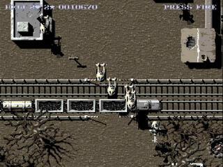 Amiga:WinUAE:2.9.0:Swiv:Storm:RandomAccess, SalesCurveLtd.,The:1991: