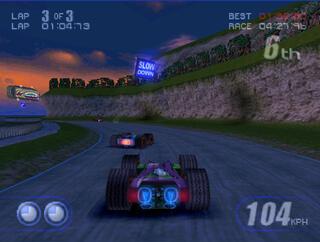 Sony:PSX1:Playstation:PSXJin:Mod:Feos:Rollcage:PsygnosisLimited:AttentiontoDetailLimited:Mar 31, 1999: