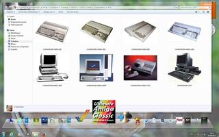 Amiga:Tools:Ultimate Amiga Classic Configurations v1.1: