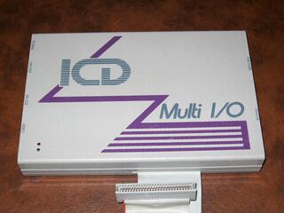 Atari:XE/XL:Hardware:ICD I/O Multi:Altirra