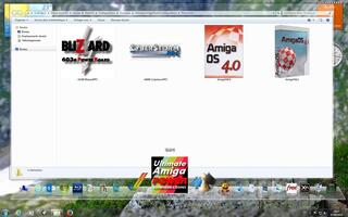 Amiga:WinUAE:2.9.0:PPC:Ultimate Amiga Power Configurations: