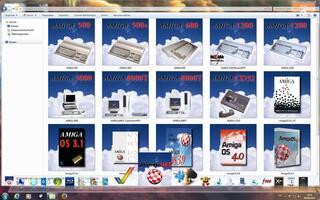 Amiga:WinUAE:PPC:Classic:Pack:Tools:AmigaUltimate