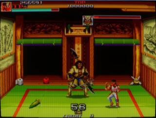 Arcade:MameUI:x64:0.155:Zero Team 2000:Seibu Kaihatsu:Fabtek:1993