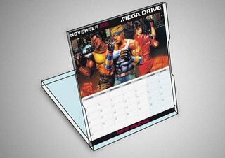 Varia:PDF:Calendar:Kalendarz:2015:Sega:Megadrive:Sunteam