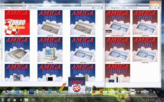 Amiga:UltimateAmiga:PPC:WinUAE