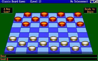 Amiga:TheCompany:TcUAE:Exec:Classic Board Games:Merit:1990
