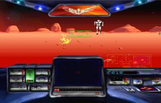 3DO:Phoenix:Stellar 7: Draxon's Revenge:Dynamix,Inc.:Dynamix,Inc.:1993:
