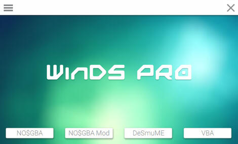 [MULTI] WinDS PRO 2015.0.0