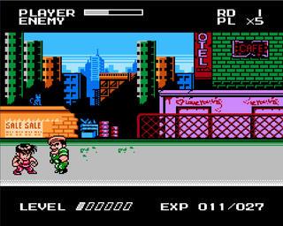 Nintendo 8:Nes:FCEUX:Mighty Final Fight:???:???