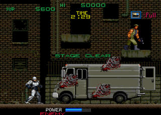 Arcade:Final:Burn:Alpha:Robocop:DataEast:1989