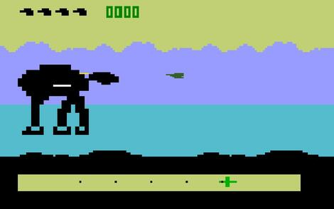 Gamebase Dax:Intellivision:Empire Strikes Back:Parker Brothers:Parker Brothers:1982: