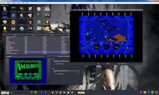 Amstrad:CPC:JavaCPC:GUI:Amaroute