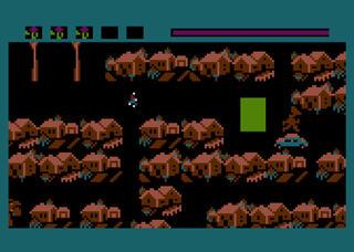 Atari:XE/XL:Atari800:E.T. Phone Home:Atari,Inc.:Atari,Inc.:1983: