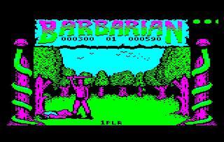 Multi:Pantheon:Acorn:Barbarian:Superior Software:1986