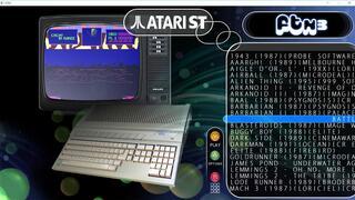 Frontend:FTX:Screen:Atari:Multi