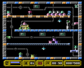 Atari:Altirra:RGB:Abbuc:2015