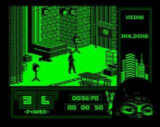 Amstrad:WinApe:The Last Ninja 2