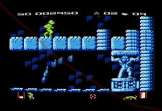Atari Alttirra Draconus