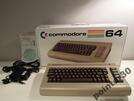 [allego] C64PC Ultimate