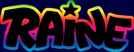 [Arcade] Raine v0.63.2