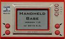 [GameBase] Handheld (original name: HandheldBase V01)