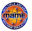 [arcade] Nowy filtr graficzny dla MAME