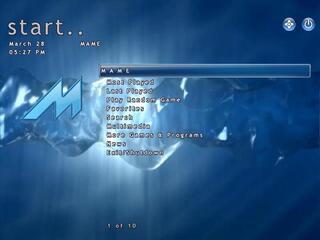 Gamexx2